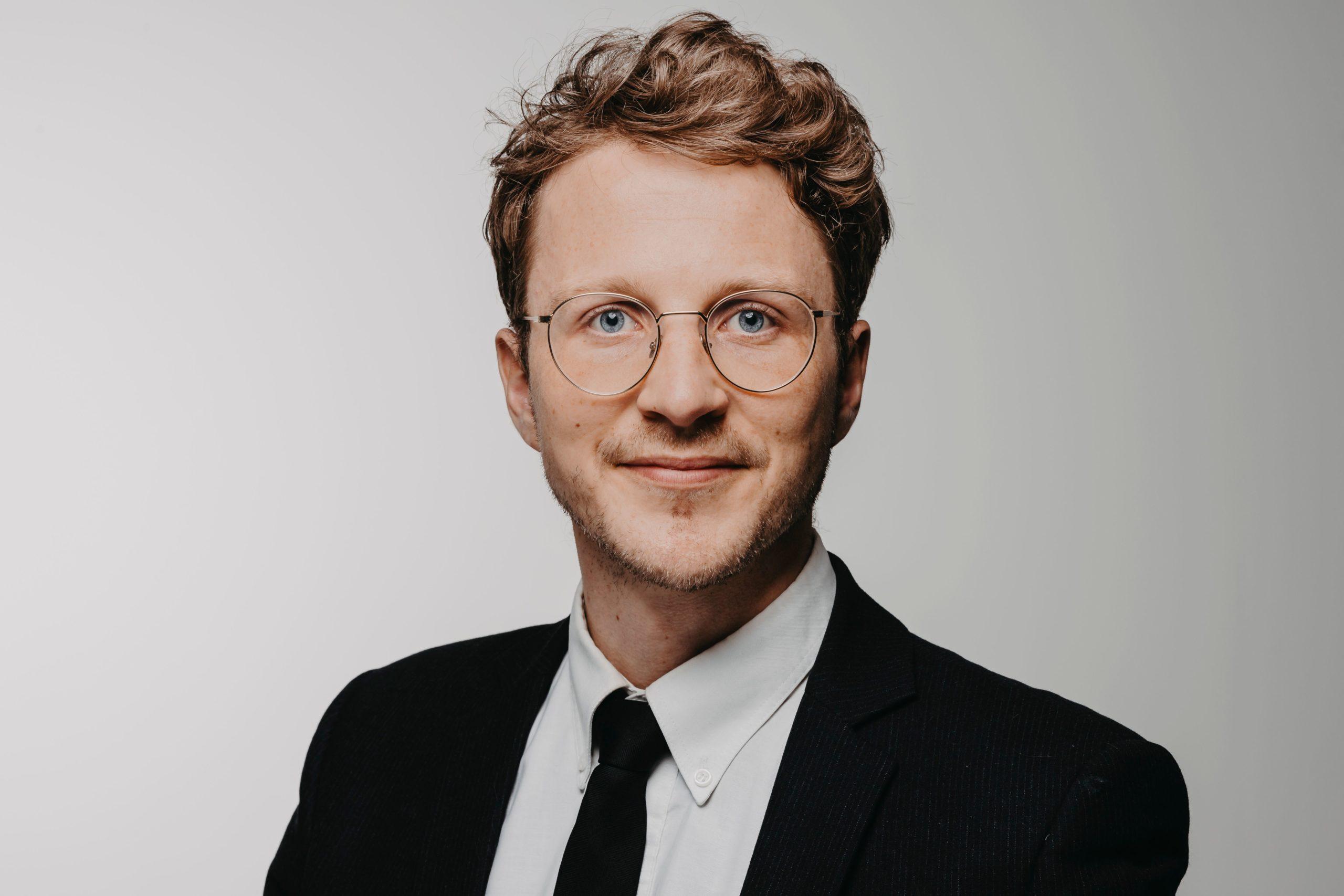 Anders Bodenhoff Vejby