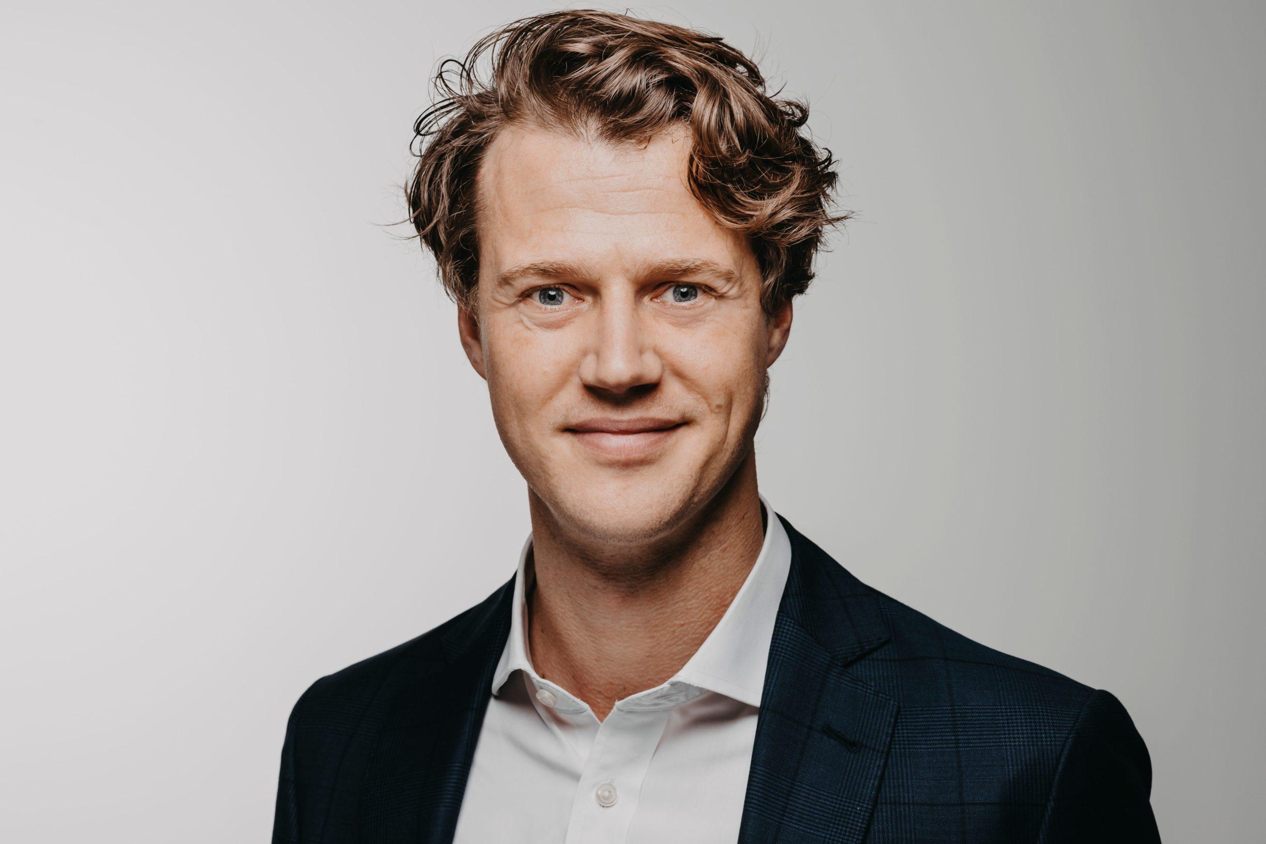Søren Munk Hansen